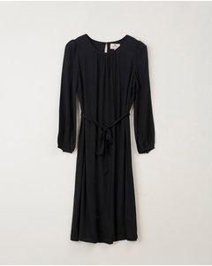 Mistie Dress