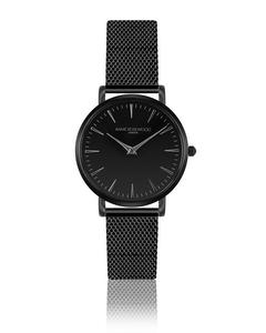 Primrose Classic  Black Watch