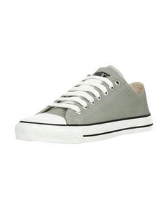 Sneaker Lo Fair Trainer White Cap