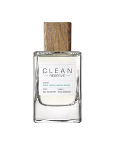 Clean Reserve Blend Warm Cotton Edp 50ml