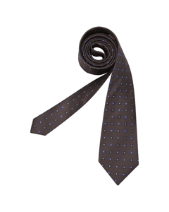 Tie Large (7cm)