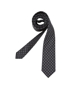 Krawatte Mittel (6cm)