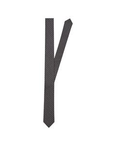Tie Slim (5cm)