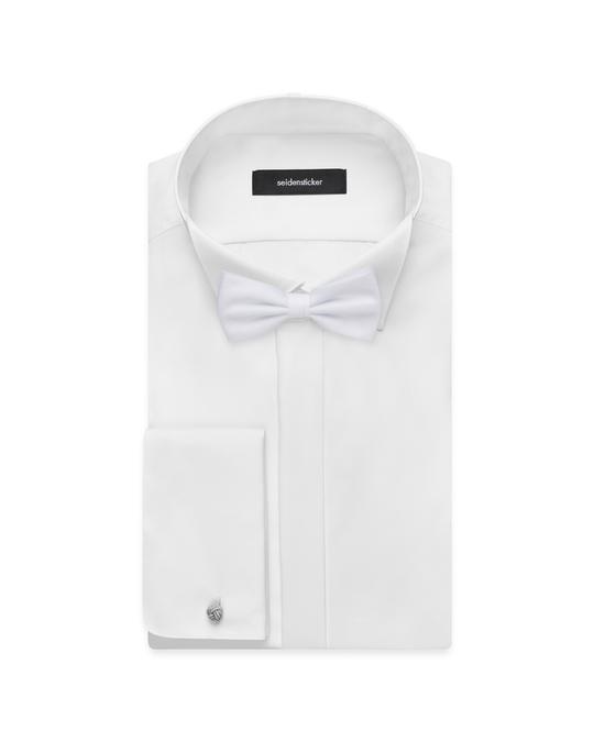 Seidensticker Bow Tie Tailored