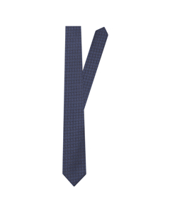 Krawatte Schmal (5cm)