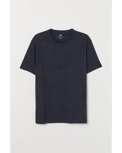 Basic Fit Fancy Blue