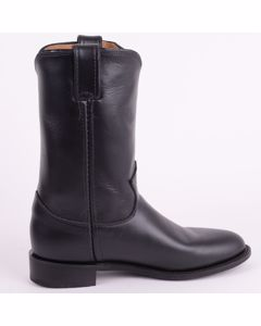 Roper 1901w67 black