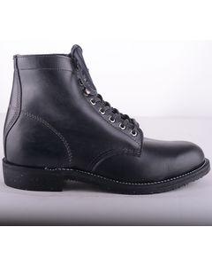 4353 boot black