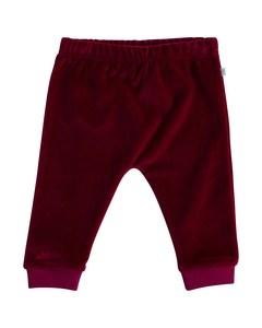 Jackson Velvet Pants