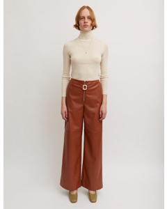 Citrine Trousers