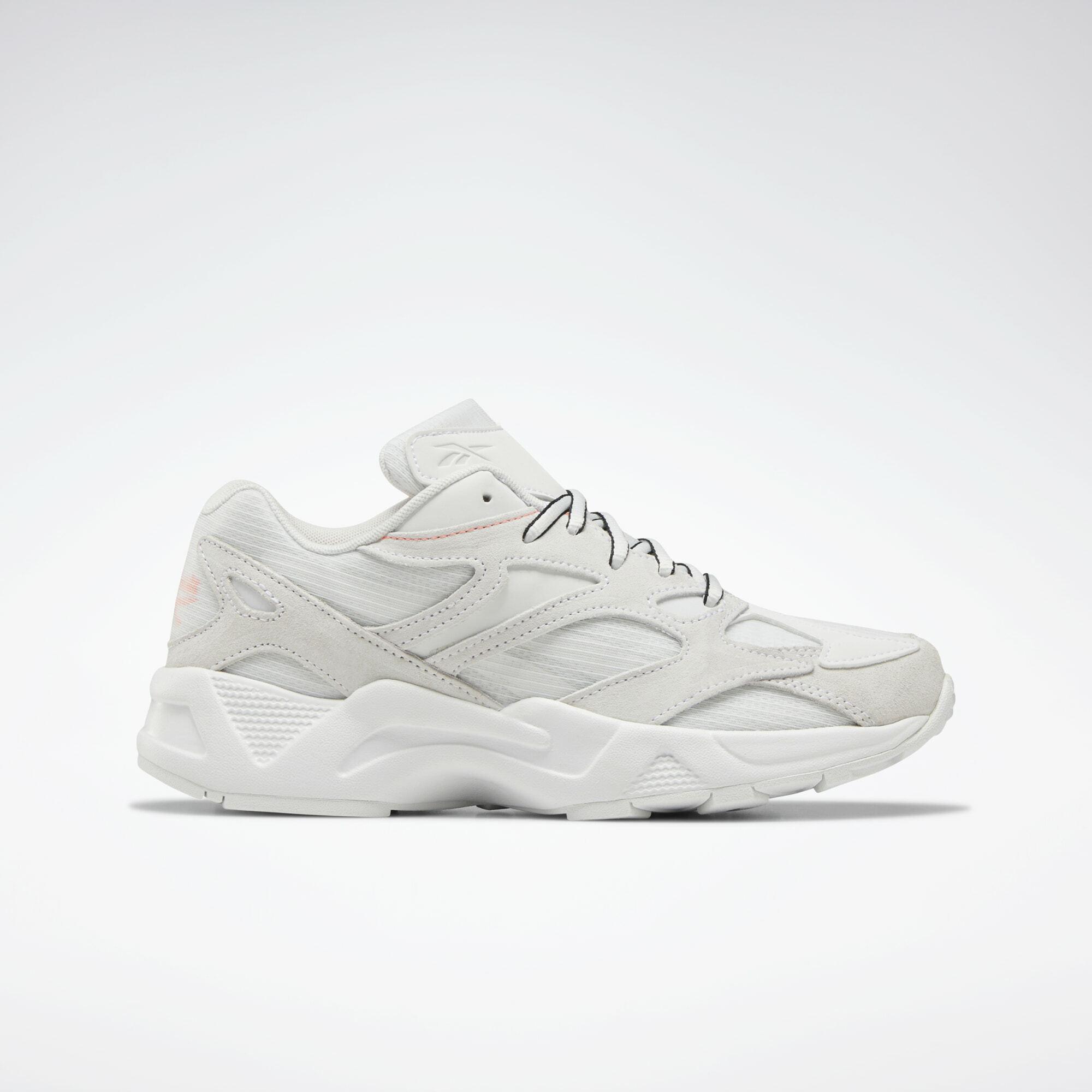 Aztrek 96 Translucent Shoes