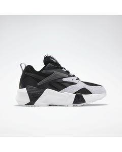 Aztrek Double Mix Shoes