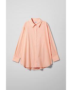 Edyn Shirt