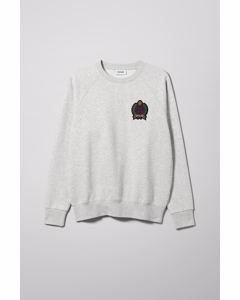 Romano Get A Life Sweatshirt