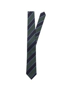 Krawatte Breit (7cm)