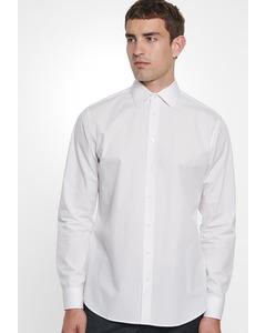Overhemd Shaped