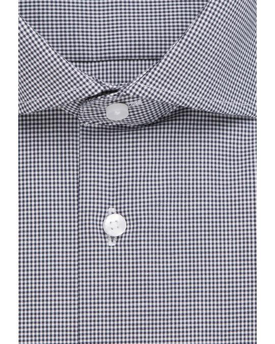 Seidensticker Business Shirt Regular