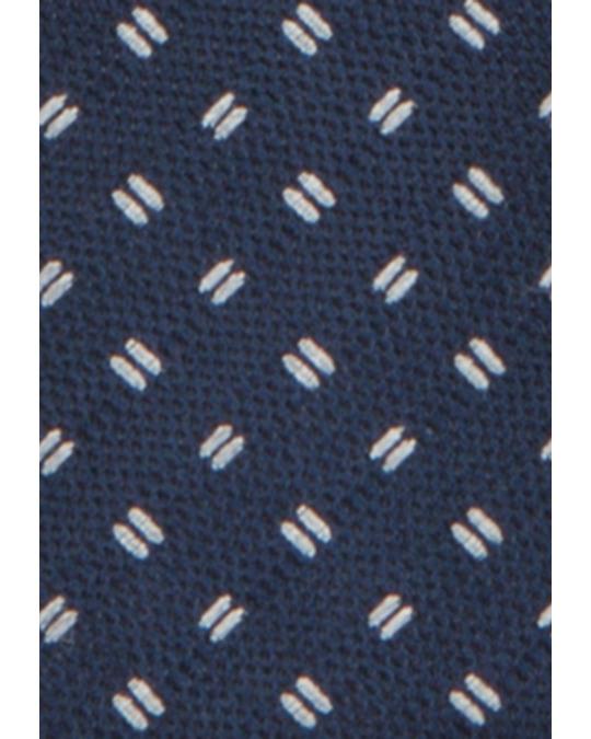 Seidensticker Tie Large (7cm)