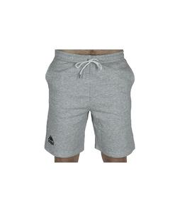 Kappa > Kappa Topen Shorts 705423-18M