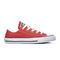 Yths C/t All Star Ox 3j236c Red