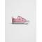 Ctas 2v Ox 763550c Pink Foam/enamel Red/white