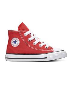 Inft C/t Allstar Hi 7j232c Red