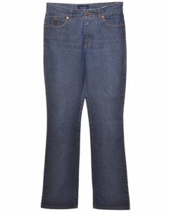 Guess Tapered Jeans