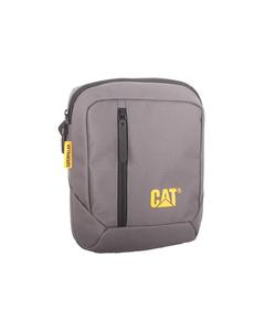 Caterpillar > Caterpillar The Project Bag 83614-06