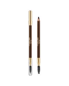 Milani Stay Put Brow Pomade Pencil - 03 Medium Brown