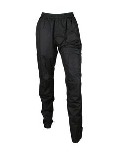 Rain Pants Women Black