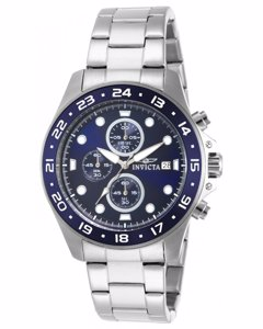 Invicta Pro Diver 15205 Men's Watch - 45mm
