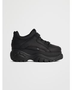1339-14 2.0 Black