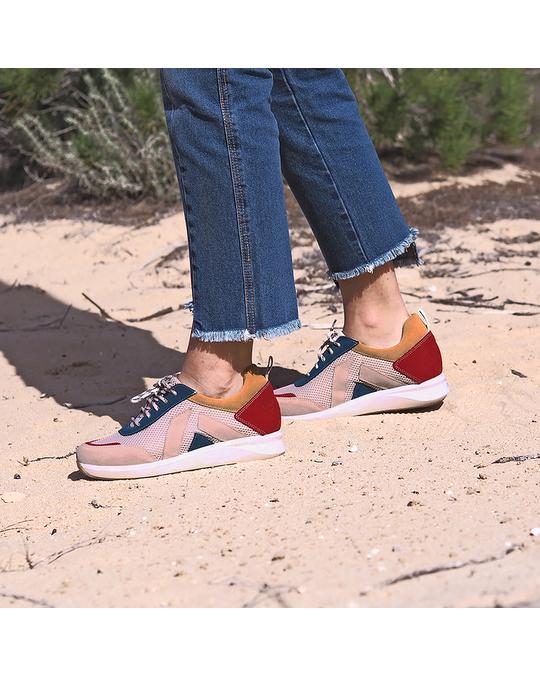 Hanks Hanks Sneakers Multicolour
