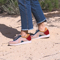 Hanks Sneakers Multicolour