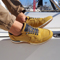 Iguain Sneakers Yellow