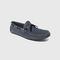 Galera Loafers Grey