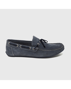 Galera Loafers Grey