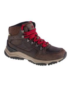 Keen > Keen Innate Leather Mid Wp 1023465