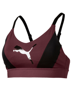 Logo Bra M Vineyard Wine