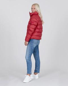 Short Lightweight Jacket
