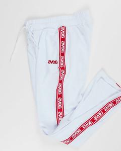Svea Logo Tracksuit Pants