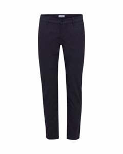 Men's Pants Woven, Navy