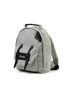 Mineral Green Backpack Mineral Green