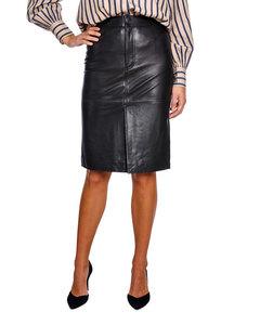 Lexington Skirt Millie Black