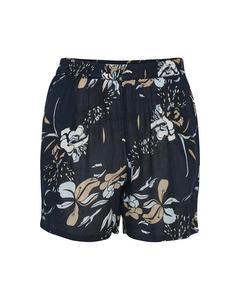 Kajolanda Shorts Dark Blue