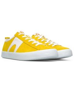 Imar Sneakers Yellow