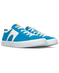 Imar Sneakers Blue
