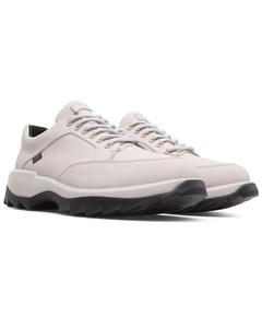 Helix Sneakers Beige