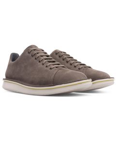 Formiga Casual Shoes Brown Gray