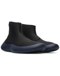 Abs Sneakers Black